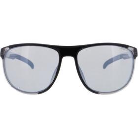 Red Bull SPECT Slide Solbriller, grå